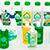 Экологичные гели длядомашней уборки созданы вРоссии