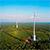 Разработан проект первой вмире ветрогидроэлектростанции