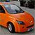 Электрокары оказались всемь раз «чище» автомобилей-гибридов