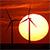 «Чистая энергия» впервые опередила ископаемые источники поприросту