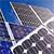 Абаканская солнечная электростанция выработала 6 млн кВтч смомента запуска вдекабре2015года