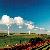 Марокко будет наращивать освоение возобновляемых энергоресурсов