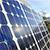 Солнечная энергетика вБурятии перспективнее ветрогенерации