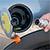 С1ноября навсех автозаправках РФ должны быть установлены зарядки дляэлектромобилей