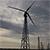 Морская ветроэнергетика может вырасти на650% за15 лет