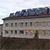 «Умный дом» вКировской области: итоги 4 лет эксплуатации