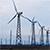 Электроэнергия к2050 г. станет главным энергоносителем, опередив нефть