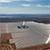 Солнечная электростанция вМарокко будет одной изкрупнейших вмире