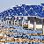 ВЧелябинской области планируют построить солнечные электростанции