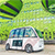 Беспилотный электрический микроавтобус тестируют вЗальцбурге