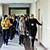 Энергоэффективная школа открылась вДзержинске