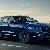 Jaguar начнет продажи своего первого электромобиля в2018году