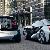 ВФинляндии намерены стимулировать спрос наэлектромобили встране