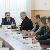 ВЕйcком районе обсудили строительство ветроэлектростанции