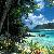 Остров вТихом океане почти полностью обеспечивается энергией отВИЭ