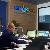 МРСК Юга делает ставку наэлектронные сервисы иуслуги