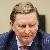 Сергей Иванов призвал неждать вМоскве «воздух, как вдеревне»