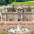 Солнечные панели наБукингемском дворце