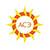 Ассоциация предприятий солнечной энергетики представила отчет оразвитии ВИЭ вРоссии