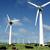 Мощность новой ВЭС вКалининградской области составит 6,9 мегаватт