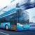 ГАЗ представил новый электробус