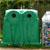 Россияне готовы краздельному сбору мусора