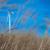 ВЭС вУсть-Камчатске— одна изважнейших глобальных инициатив вобласти экологии иВИЭ