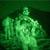 Нанотехнологии могут привести ксозданию приборов ночного видения снизким энергопотреблением