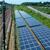 ВЯпонии построят самую длинную солнечную электростанцию