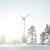 Россия в2016году на70 МВт увеличила мощность электростанций наВИЭ