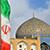 Иран хочет увеличить долю возобновляемых источников вобщем энергобалансе