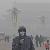 Власти Пекина создали экологическую полицию дляборьбы со смогом