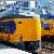 Голландские поезда стали работать наэнергии ветра