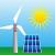«Мособлэнерго» разработало услугу поиспользованию возобновляемых источников энергии