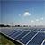 Греф поспорил сЧубайсом обудущем солнечной иветряной энергетики вРоссии