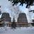 Алтай-Кокс достиг рекордного показателя энергоэффективности