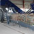 Строительство губкинского мусоросортировочного завода начнётся уже весной