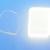 Физики изСанкт-Петербурга разработали светоизлучающие стекла
