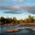 ВСО РАН предложили возобновить экологический мониторинг северных рек