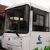 Испытания первого электробуса вПетербурге признали успешными