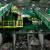 ВЛенобласти «Ростех» построит завод попереработке отходов