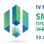 IV Международный Форум «SMART ENERGY & SMART GRID. ПРОЕКТИРОВАНИЕ ИРАЗВИТИЕ ИНТЕЛЛЕКТУАЛЬНЫХ ЭНЕРГЕТИЧЕСКИХ СИСТЕМ ИСЕТЕЙ»
