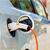 ВВеликобритании продано рекордное количество электромобилей вянваре