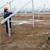 Продолжается строительство СЭС «Заводская» вАстраханской области