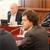 Президиум Совета постратегическому развитию обсудит проекты поэкологии