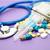 Россия иИндия готовы ксовместному сотрудничеству вцелях создания новых лекарств