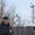 ВСевастополе построят цифровые электросети нового поколения
