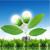 Какие причины толкают мир кпереходу наальтернативную энергетику