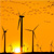 Минэнерго ждет ввода объектов генерации наоснове ВИЭ в2017 на100 МВт
