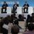 СП «Роснано» и«Реновы» может принять участие впроектах посолнечной энергетике вАргентине иПеру